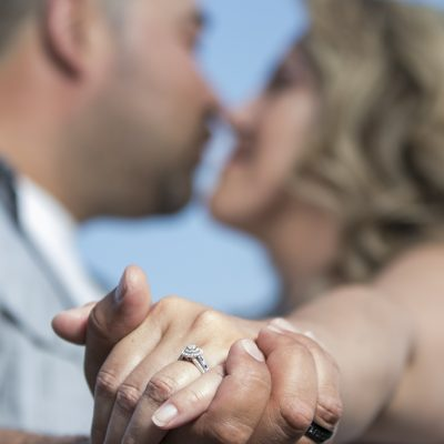 Engagement_10