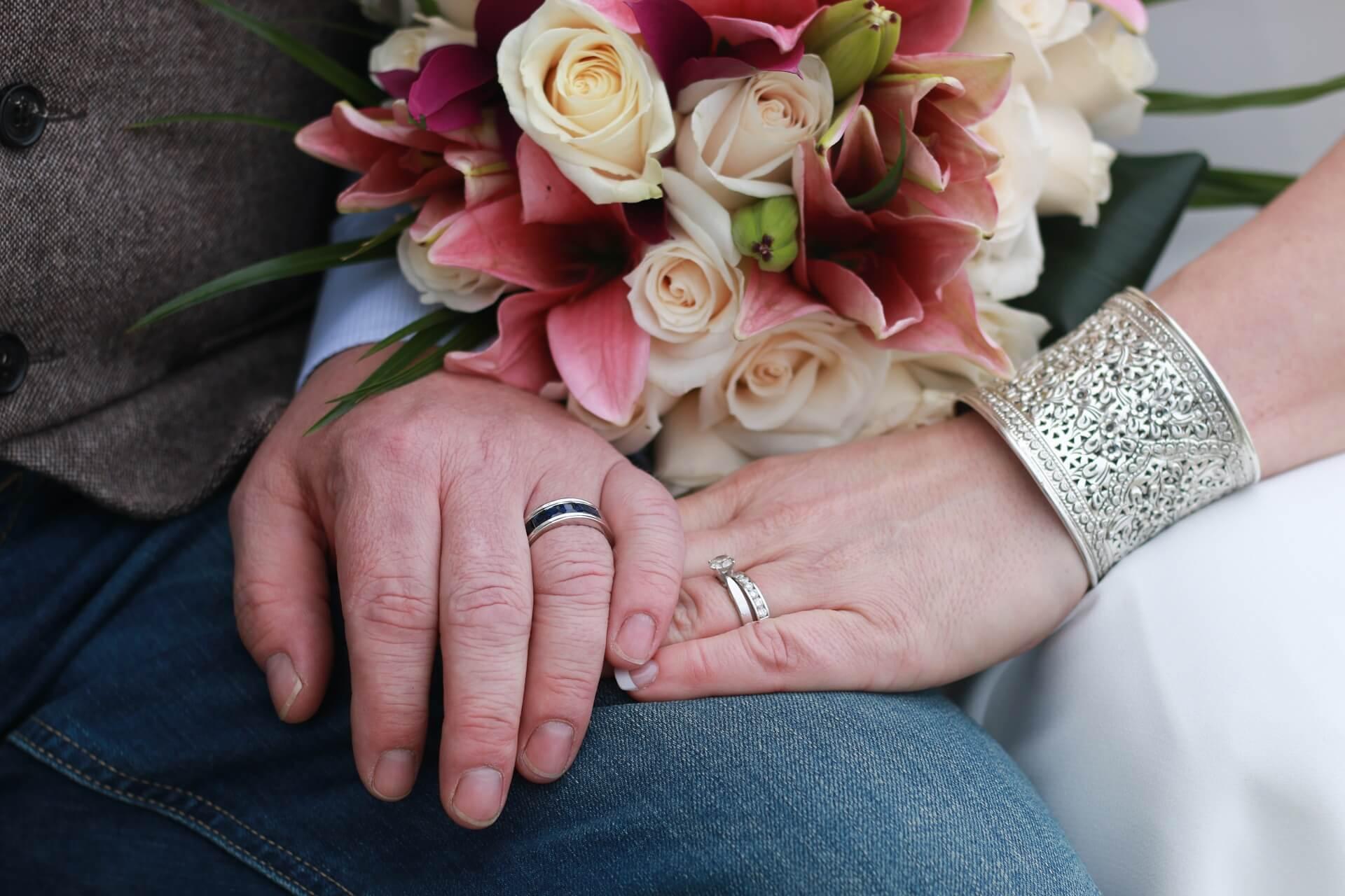 wedding_6.jpg